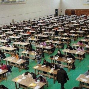 Scuola, al via il concorso per docenti: 63.712 cattedre
