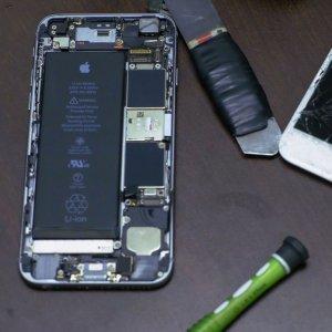 Errore 53 di iPhone, ecco la soluzione da Apple