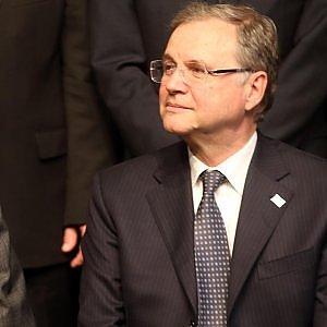 Studio Bankitalia: il lavoro riparte per gli incentivi e non per il Jobs Act