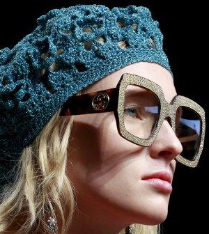 Kering, funziona il rilancio di Gucci: affari in ripresa