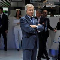 Vivendi scalda Mediaset, sull'idea di offerta francese per Premium