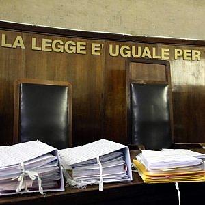 Carife è insolvente come Banca Etruria: ha accumulato debiti per 467 milioni