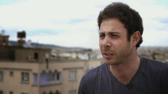 Turchia, arrestato il giornalista siriano Rami Jarrah