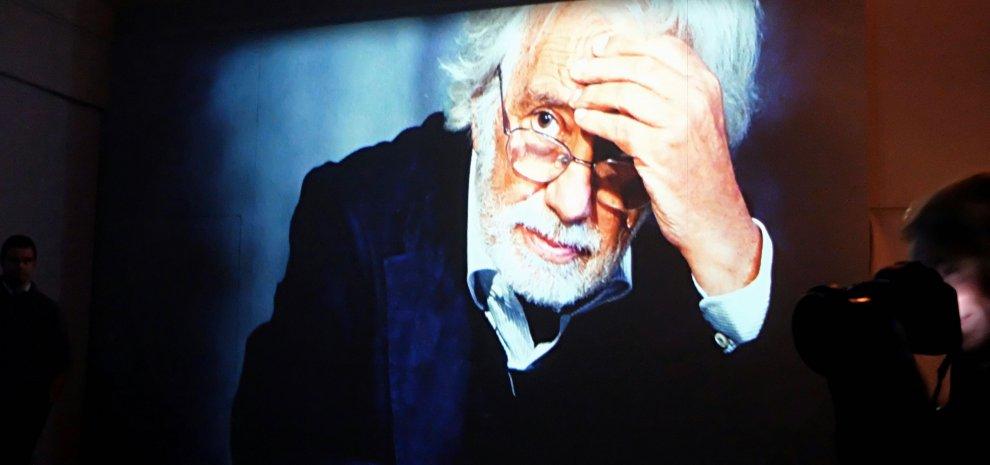 Un anno senza Luca Ronconi, mostre, libri e film per omaggiare il maestro