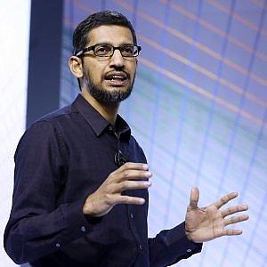 Google sfugge al Fisco europeo: trasferiti 10,7 miliardi alle Bermuda