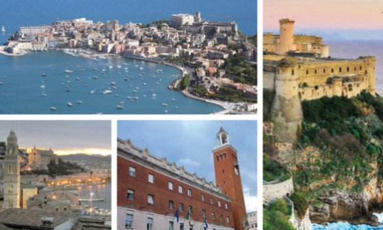 """Festival dei Giovani: a Gaeta, per due giorni """"città del futuro"""""""