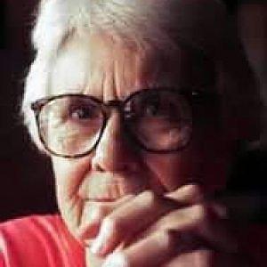 """E' morta Nelle Harper Lee, l'autrice de """"Il buio oltre la siepe"""""""