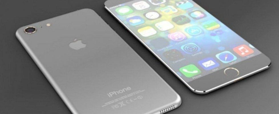 Come sarà l'iPhone 7? Componiamo il puzzle delle indiscrezioni