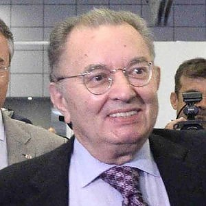 """Corsa al vertice di Confindustria, Marchionne """"battezza"""" i candidati"""