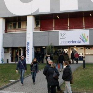 Salerno, la grande truffa sui fondi per la ricerca