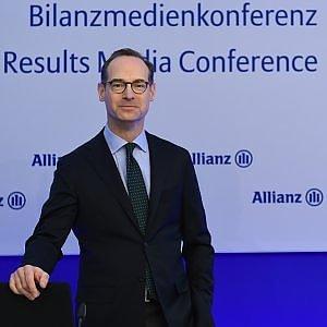 Allianz, Baete promuove i risultati ottenuti in Italia
