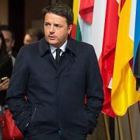 Due anni di governo Renzi tra luci e ombre