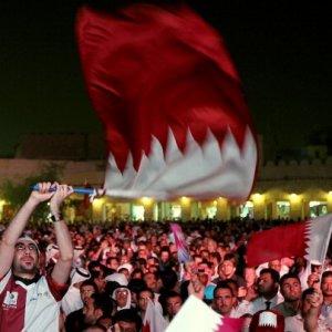Qatar, 2 miliardi di euro per il mondiale più contestato
