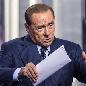 """Milan, Berlusconi: """"Da mister Bee 100 milioni l'anno"""""""