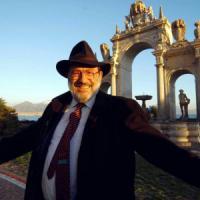 Morto lo scrittore Umberto Eco. Ci mancherà il suo sguardo sul mondo