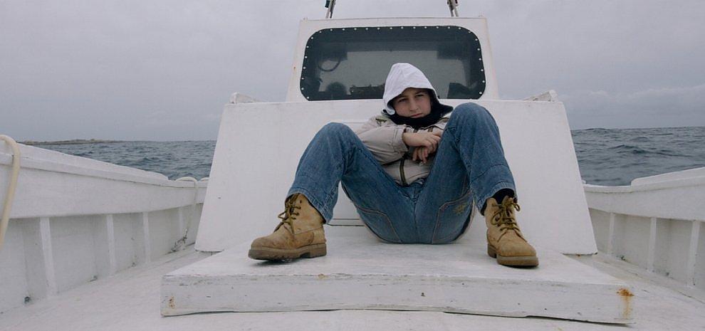 """""""Fuocoammare"""", appunti per un film: l'umanità dell'isola che vive un'esistenza parallela"""