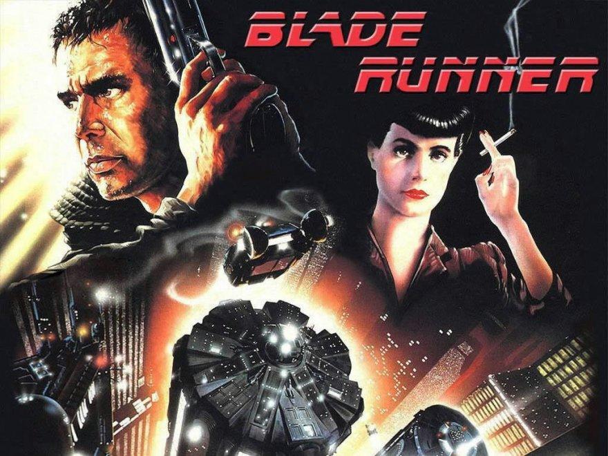 """""""Blade Runner 2"""", dopo la conferma ora c'è anche la data d'uscita"""