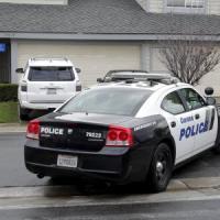 Michigan, uomo armato apre il fuoco sui passanti: sei morti, diversi feriti gravi