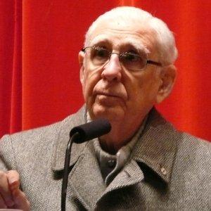 Morto padre Cardenal: in Nicaragua sfidò il Vaticano