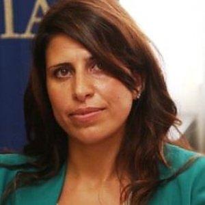 Calabria,  auto in fiamme: intimidazione contro l'assessore regionale Roccisano