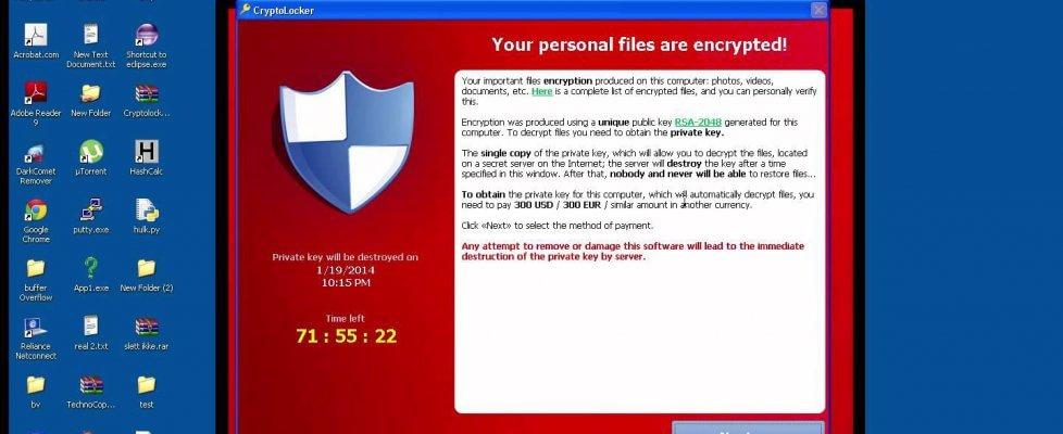 Usa, i pirati informatici bloccano cartelle cliniche e mail: l'ospedale sceglie di pagare il riscatto