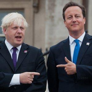 """Brexit, il sindaco di Londra gela Cameron: """"Io voterò per l'uscita dall'Unione Europea"""""""