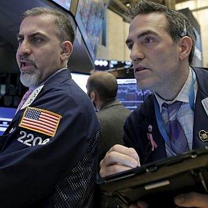 Mercati appesi al Pil di Usa e Germania. Attesa per il G20