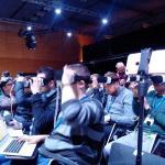 MWC 2016: Irrompe Samsung: Galaxy S7, S7 Edge e la telecamera Gear 360 che riprende tutto