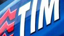 Accordo Tim-Huawei per lo sviluppo delle soluzioni Internet of things