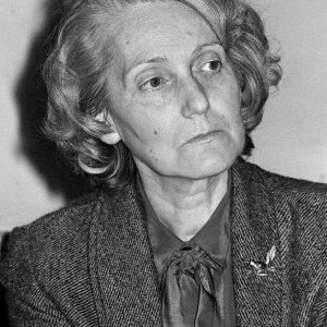 Morta Ida Magli, antropologa sempre controcorrente