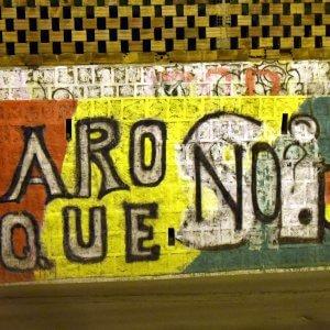 Bolivia al referendum, a rischio il quarto mandato di Morales