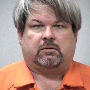 Michigan, 'buon padre di famiglia' e incensurato l'autore della strage di passanti