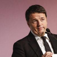 Due anni di Renzi: