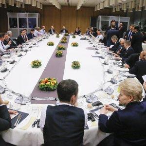 """Mariana Mazzucato: """"Mancano gli investimenti, crescita troppo fragile. Se Londra esce sarà imitata"""""""