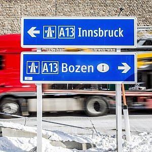 L'addio a Schengen costerà all'Ue 1400 miliardi in 10 anni