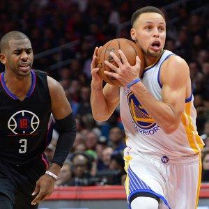 Basket, Nba: Gallo e Denver ancora ko, colpo Cleveland a Oklahoma