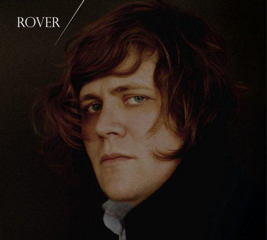 """Fenomeno Rover, il rocker che ha incantato la Francia: """"In musica tutto dev'essere difficile"""""""