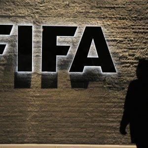 """Ali bin Al Hussein: """"Razzismo, traffici e partite truccate per salvare il calcio sono l'ultima chance"""""""