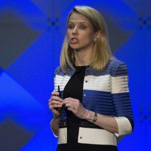 Yahoo! cerca partner, ecco i possibili acquirenti del motore di ricerca