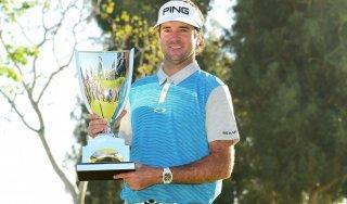Golf, Bubba Watson torna alla vittoria nel Pga