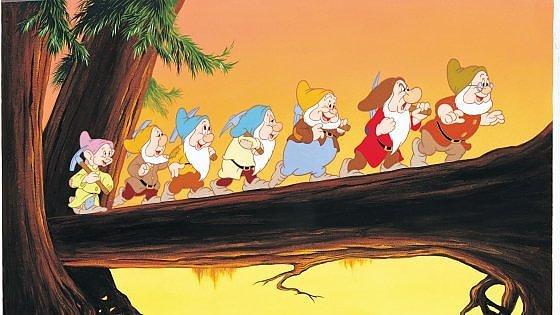 "La Duke University accusa Disney: ""Ipocrita sui poveri, mistifica la realtà"""