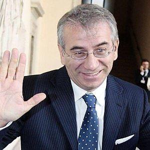 Nicastro: esaminate le offerte per Banca Etruria e le altre