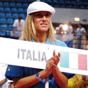 Taekwondo: morta Cristiana Corsi, ex campionessa europea