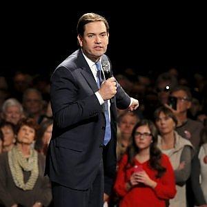 Usa 2016, Cruz licenzia portavoce per false voci su Rubio