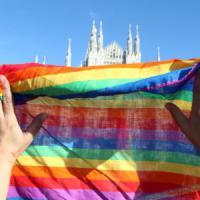 Unioni civili, scoppia la rivolta del mondo gay: