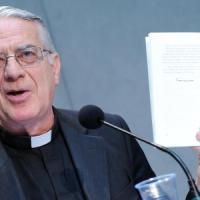 Padre Lombardi, addio a Radio