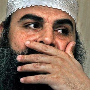 Abu Omar, la corte di Strasburgo condanna l'Italia per il sequestro