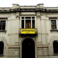 Il Comune di Reggio Calabria con Amnesty: verità per Giulio Regeni