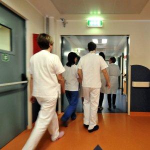 Caro ticket e liste d'attesa, il 10% degli italiani rinuncia a curarsi