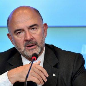 Gli italiani risparmierebbero 557 euro con una tassazione in linea con l'Eurozona